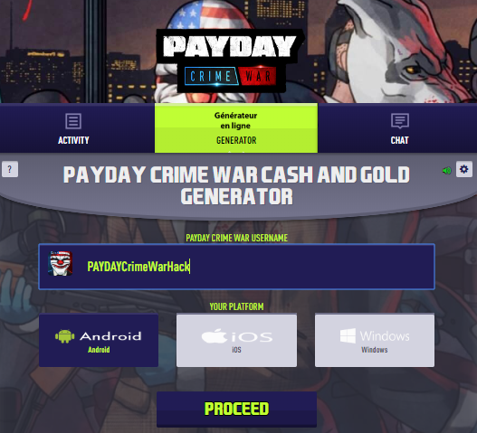 PAYDAY Crime War hack, PAYDAY Crime War hack online, PAYDAY Crime War hack apk, PAYDAY Crime War mod online, how to hack PAYDAY Crime War without verification, how to hack PAYDAY Crime War no survey, PAYDAY Crime War cheats codes, PAYDAY Crime War cheats, PAYDAY Crime War Mod apk, PAYDAY Crime War hack Cash and Gold, PAYDAY Crime War unlimited Cash and Gold, PAYDAY Crime War hack android, PAYDAY Crime War cheat Cash and Gold, PAYDAY Crime War tricks, PAYDAY Crime War cheat unlimited Cash and Gold, PAYDAY Crime War free Cash and Gold, PAYDAY Crime War tips, PAYDAY Crime War apk mod, PAYDAY Crime War android hack, PAYDAY Crime War apk cheats, mod PAYDAY Crime War, hack PAYDAY Crime War, cheats PAYDAY Crime War, PAYDAY Crime War triche, PAYDAY Crime War astuce, PAYDAY Crime War pirater, PAYDAY Crime War jeu triche, PAYDAY Crime War truc, PAYDAY Crime War triche android, PAYDAY Crime War tricher, PAYDAY Crime War outil de triche, PAYDAY Crime War gratuit Cash and Gold, PAYDAY Crime War illimite Cash and Gold, PAYDAY Crime War astuce android, PAYDAY Crime War tricher jeu, PAYDAY Crime War telecharger triche, PAYDAY Crime War code de triche, PAYDAY Crime War hacken, PAYDAY Crime War beschummeln, PAYDAY Crime War betrugen, PAYDAY Crime War betrugen Cash and Gold, PAYDAY Crime War unbegrenzt Cash and Gold, PAYDAY Crime War Cash and Gold frei, PAYDAY Crime War hacken Cash and Gold, PAYDAY Crime War Cash and Gold gratuito, PAYDAY Crime War mod Cash and Gold, PAYDAY Crime War trucchi, PAYDAY Crime War truffare, PAYDAY Crime War enganar, PAYDAY Crime War amaxa pros misthosi, PAYDAY Crime War chakaro, PAYDAY Crime War apati, PAYDAY Crime War dorean Cash and Gold, PAYDAY Crime War hakata, PAYDAY Crime War huijata, PAYDAY Crime War vapaa Cash and Gold, PAYDAY Crime War gratis Cash and Gold, PAYDAY Crime War hacka, PAYDAY Crime War jukse, PAYDAY Crime War hakke, PAYDAY Crime War hakiranje, PAYDAY Crime War varati, PAYDAY Crime War podvadet, PAYDAY Crime War kramp, PAYDAY Crime War plonk listkov, PAYDAY Crime War hile, PAYDAY Crime War ateşe atacaklar, PAYDAY Crime War osidit, PAYDAY Crime War csal, PAYDAY Crime War csapkod, PAYDAY Crime War curang, PAYDAY Crime War snyde, PAYDAY Crime War klove, PAYDAY Crime War האק, PAYDAY Crime War 備忘, PAYDAY Crime War 哈克, PAYDAY Crime War entrar, PAYDAY Crime War cortar