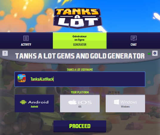 Tanks A Lot hack, Tanks A Lot hack online, Tanks A Lot hack apk, Tanks A Lot mod online, how to hack Tanks A Lot without verification, how to hack Tanks A Lot no survey, Tanks A Lot cheats codes, Tanks A Lot cheats, Tanks A Lot Mod apk, Tanks A Lot hack Gems and Gold, Tanks A Lot unlimited Gems and Gold, Tanks A Lot hack android, Tanks A Lot cheat Gems and Gold, Tanks A Lot tricks, Tanks A Lot cheat unlimited Gems and Gold, Tanks A Lot free Gems and Gold, Tanks A Lot tips, Tanks A Lot apk mod, Tanks A Lot android hack, Tanks A Lot apk cheats, mod Tanks A Lot, hack Tanks A Lot, cheats Tanks A Lot, Tanks A Lot triche, Tanks A Lot astuce, Tanks A Lot pirater, Tanks A Lot jeu triche, Tanks A Lot truc, Tanks A Lot triche android, Tanks A Lot tricher, Tanks A Lot outil de triche, Tanks A Lot gratuit Gems and Gold, Tanks A Lot illimite Gems and Gold, Tanks A Lot astuce android, Tanks A Lot tricher jeu, Tanks A Lot telecharger triche, Tanks A Lot code de triche, Tanks A Lot hacken, Tanks A Lot beschummeln, Tanks A Lot betrugen, Tanks A Lot betrugen Gems and Gold, Tanks A Lot unbegrenzt Gems and Gold, Tanks A Lot Gems and Gold frei, Tanks A Lot hacken Gems and Gold, Tanks A Lot Gems and Gold gratuito, Tanks A Lot mod Gems and Gold, Tanks A Lot trucchi, Tanks A Lot truffare, Tanks A Lot enganar, Tanks A Lot amaxa pros misthosi, Tanks A Lot chakaro, Tanks A Lot apati, Tanks A Lot dorean Gems and Gold, Tanks A Lot hakata, Tanks A Lot huijata, Tanks A Lot vapaa Gems and Gold, Tanks A Lot gratis Gems and Gold, Tanks A Lot hacka, Tanks A Lot jukse, Tanks A Lot hakke, Tanks A Lot hakiranje, Tanks A Lot varati, Tanks A Lot podvadet, Tanks A Lot kramp, Tanks A Lot plonk listkov, Tanks A Lot hile, Tanks A Lot ateşe atacaklar, Tanks A Lot osidit, Tanks A Lot csal, Tanks A Lot csapkod, Tanks A Lot curang, Tanks A Lot snyde, Tanks A Lot klove, Tanks A Lot האק, Tanks A Lot 備忘, Tanks A Lot 哈克, Tanks A Lot entrar, Tanks A Lot cortar
