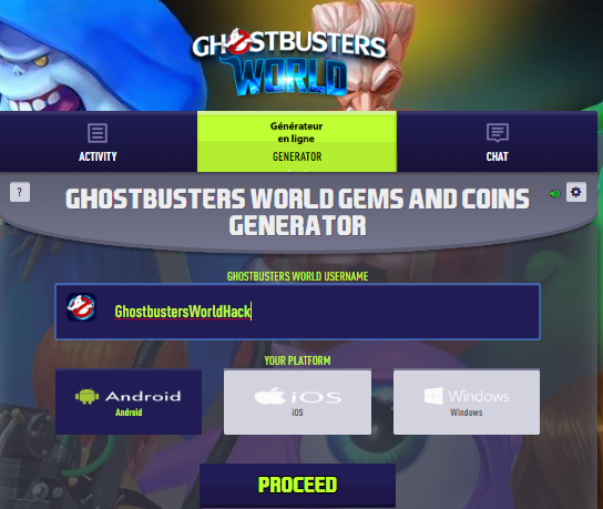Ghostbusters World hack, Ghostbusters World hack online, Ghostbusters World hack apk, Ghostbusters World mod online, how to hack Ghostbusters World without verification, how to hack Ghostbusters World no survey, Ghostbusters World cheats codes, Ghostbusters World cheats, Ghostbusters World Mod apk, Ghostbusters World hack Gems and Coins, Ghostbusters World unlimited Gems and Coins, Ghostbusters World hack android, Ghostbusters World cheat Gems and Coins, Ghostbusters World tricks, Ghostbusters World cheat unlimited Gems and Coins, Ghostbusters World free Gems and Coins, Ghostbusters World tips, Ghostbusters World apk mod, Ghostbusters World android hack, Ghostbusters World apk cheats, mod Ghostbusters World, hack Ghostbusters World, cheats Ghostbusters World, Ghostbusters World triche, Ghostbusters World astuce, Ghostbusters World pirater, Ghostbusters World jeu triche, Ghostbusters World truc, Ghostbusters World triche android, Ghostbusters World tricher, Ghostbusters World outil de triche, Ghostbusters World gratuit Gems and Coins, Ghostbusters World illimite Gems and Coins, Ghostbusters World astuce android, Ghostbusters World tricher jeu, Ghostbusters World telecharger triche, Ghostbusters World code de triche, Ghostbusters World hacken, Ghostbusters World beschummeln, Ghostbusters World betrugen, Ghostbusters World betrugen Gems and Coins, Ghostbusters World unbegrenzt Gems and Coins, Ghostbusters World Gems and Coins frei, Ghostbusters World hacken Gems and Coins, Ghostbusters World Gems and Coins gratuito, Ghostbusters World mod Gems and Coins, Ghostbusters World trucchi, Ghostbusters World truffare, Ghostbusters World enganar, Ghostbusters World amaxa pros misthosi, Ghostbusters World chakaro, Ghostbusters World apati, Ghostbusters World dorean Gems and Coins, Ghostbusters World hakata, Ghostbusters World huijata, Ghostbusters World vapaa Gems and Coins, Ghostbusters World gratis Gems and Coins, Ghostbusters World hacka, Ghostbusters World jukse, Ghostbusters World hakke, Ghostbusters World hakiranje, Ghostbusters World varati, Ghostbusters World podvadet, Ghostbusters World kramp, Ghostbusters World plonk listkov, Ghostbusters World hile, Ghostbusters World ateşe atacaklar, Ghostbusters World osidit, Ghostbusters World csal, Ghostbusters World csapkod, Ghostbusters World curang, Ghostbusters World snyde, Ghostbusters World klove, Ghostbusters World האק, Ghostbusters World 備忘, Ghostbusters World 哈克, Ghostbusters World entrar, Ghostbusters World cortar