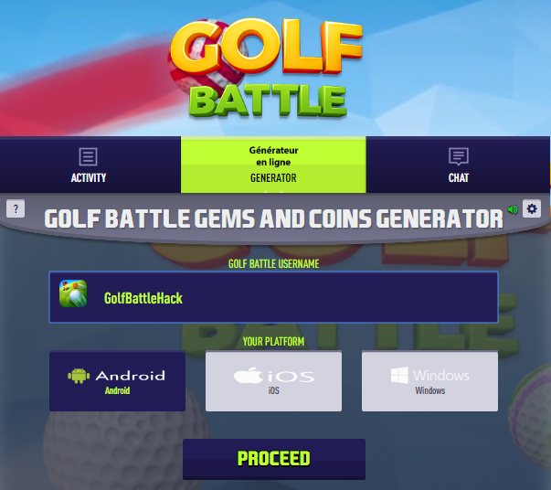 Golf Battle hack, Golf Battle hack online, Golf Battle hack apk, Golf Battle mod online, how to hack Golf Battle without verification, how to hack Golf Battle no survey, Golf Battle cheats codes, Golf Battle cheats, Golf Battle Mod apk, Golf Battle hack Gems and Coins, Golf Battle unlimited Gems and Coins, Golf Battle hack android, Golf Battle cheat Gems and Coins, Golf Battle tricks, Golf Battle cheat unlimited Gems and Coins, Golf Battle free Gems and Coins, Golf Battle tips, Golf Battle apk mod, Golf Battle android hack, Golf Battle apk cheats, mod Golf Battle, hack Golf Battle, cheats Golf Battle, Golf Battle triche, Golf Battle astuce, Golf Battle pirater, Golf Battle jeu triche, Golf Battle truc, Golf Battle triche android, Golf Battle tricher, Golf Battle outil de triche, Golf Battle gratuit Gems and Coins, Golf Battle illimite Gems and Coins, Golf Battle astuce android, Golf Battle tricher jeu, Golf Battle telecharger triche, Golf Battle code de triche, Golf Battle hacken, Golf Battle beschummeln, Golf Battle betrugen, Golf Battle betrugen Gems and Coins, Golf Battle unbegrenzt Gems and Coins, Golf Battle Gems and Coins frei, Golf Battle hacken Gems and Coins, Golf Battle Gems and Coins gratuito, Golf Battle mod Gems and Coins, Golf Battle trucchi, Golf Battle truffare, Golf Battle enganar, Golf Battle amaxa pros misthosi, Golf Battle chakaro, Golf Battle apati, Golf Battle dorean Gems and Coins, Golf Battle hakata, Golf Battle huijata, Golf Battle vapaa Gems and Coins, Golf Battle gratis Gems and Coins, Golf Battle hacka, Golf Battle jukse, Golf Battle hakke, Golf Battle hakiranje, Golf Battle varati, Golf Battle podvadet, Golf Battle kramp, Golf Battle plonk listkov, Golf Battle hile, Golf Battle ateşe atacaklar, Golf Battle osidit, Golf Battle csal, Golf Battle csapkod, Golf Battle curang, Golf Battle snyde, Golf Battle klove, Golf Battle האק, Golf Battle 備忘, Golf Battle 哈克, Golf Battle entrar, Golf Battle cortar