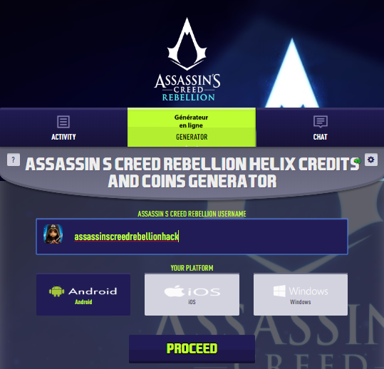 Assassin s Creed Rebellion hack, Assassin s Creed Rebellion hack online, Assassin s Creed Rebellion hack apk, Assassin s Creed Rebellion mod online, how to hack Assassin s Creed Rebellion without verification, how to hack Assassin s Creed Rebellion no survey, Assassin s Creed Rebellion cheats codes, Assassin s Creed Rebellion cheats, Assassin s Creed Rebellion Mod apk, Assassin s Creed Rebellion hack Helix Credits and Coins, Assassin s Creed Rebellion unlimited Helix Credits and Coins, Assassin s Creed Rebellion hack android, Assassin s Creed Rebellion cheat Helix Credits and Coins, Assassin s Creed Rebellion tricks, Assassin s Creed Rebellion cheat unlimited Helix Credits and Coins, Assassin s Creed Rebellion free Helix Credits and Coins, Assassin s Creed Rebellion tips, Assassin s Creed Rebellion apk mod, Assassin s Creed Rebellion android hack, Assassin s Creed Rebellion apk cheats, mod Assassin s Creed Rebellion, hack Assassin s Creed Rebellion, cheats Assassin s Creed Rebellion, Assassin s Creed Rebellion triche, Assassin s Creed Rebellion astuce, Assassin s Creed Rebellion pirater, Assassin s Creed Rebellion jeu triche, Assassin s Creed Rebellion truc, Assassin s Creed Rebellion triche android, Assassin s Creed Rebellion tricher, Assassin s Creed Rebellion outil de triche, Assassin s Creed Rebellion gratuit Helix Credits and Coins, Assassin s Creed Rebellion illimite Helix Credits and Coins, Assassin s Creed Rebellion astuce android, Assassin s Creed Rebellion tricher jeu, Assassin s Creed Rebellion telecharger triche, Assassin s Creed Rebellion code de triche, Assassin s Creed Rebellion hacken, Assassin s Creed Rebellion beschummeln, Assassin s Creed Rebellion betrugen, Assassin s Creed Rebellion betrugen Helix Credits and Coins, Assassin s Creed Rebellion unbegrenzt Helix Credits and Coins, Assassin s Creed Rebellion Helix Credits and Coins frei, Assassin s Creed Rebellion hacken Helix Credits and Coins, Assassin s Creed Rebellion Helix Credits and Coins gratuito, Assassin s Creed Rebellion mod Helix Credits and Coins, Assassin s Creed Rebellion trucchi, Assassin s Creed Rebellion truffare, Assassin s Creed Rebellion enganar, Assassin s Creed Rebellion amaxa pros misthosi, Assassin s Creed Rebellion chakaro, Assassin s Creed Rebellion apati, Assassin s Creed Rebellion dorean Helix Credits and Coins, Assassin s Creed Rebellion hakata, Assassin s Creed Rebellion huijata, Assassin s Creed Rebellion vapaa Helix Credits and Coins, Assassin s Creed Rebellion gratis Helix Credits and Coins, Assassin s Creed Rebellion hacka, Assassin s Creed Rebellion jukse, Assassin s Creed Rebellion hakke, Assassin s Creed Rebellion hakiranje, Assassin s Creed Rebellion varati, Assassin s Creed Rebellion podvadet, Assassin s Creed Rebellion kramp, Assassin s Creed Rebellion plonk listkov, Assassin s Creed Rebellion hile, Assassin s Creed Rebellion ateşe atacaklar, Assassin s Creed Rebellion osidit, Assassin s Creed Rebellion csal, Assassin s Creed Rebellion csapkod, Assassin s Creed Rebellion curang, Assassin s Creed Rebellion snyde, Assassin s Creed Rebellion klove, Assassin s Creed Rebellion האק, Assassin s Creed Rebellion 備忘, Assassin s Creed Rebellion 哈克, Assassin s Creed Rebellion entrar, Assassin s Creed Rebellion cortar