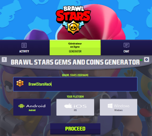 Brawl Stars hack, Brawl Stars hack online, Brawl Stars hack apk, Brawl Stars mod online, how to hack Brawl Stars without verification, how to hack Brawl Stars no survey, Brawl Stars cheats codes, Brawl Stars cheats, Brawl Stars Mod apk, Brawl Stars hack Gems and Coins, Brawl Stars unlimited Gems and Coins, Brawl Stars hack android, Brawl Stars cheat Gems and Coins, Brawl Stars tricks, Brawl Stars cheat unlimited Gems and Coins, Brawl Stars free Gems and Coins, Brawl Stars tips, Brawl Stars apk mod, Brawl Stars android hack, Brawl Stars apk cheats, mod Brawl Stars, hack Brawl Stars, cheats Brawl Stars, Brawl Stars triche, Brawl Stars astuce, Brawl Stars pirater, Brawl Stars jeu triche, Brawl Stars truc, Brawl Stars triche android, Brawl Stars tricher, Brawl Stars outil de triche, Brawl Stars gratuit Gems and Coins, Brawl Stars illimite Gems and Coins, Brawl Stars astuce android, Brawl Stars tricher jeu, Brawl Stars telecharger triche, Brawl Stars code de triche, Brawl Stars hacken, Brawl Stars beschummeln, Brawl Stars betrugen, Brawl Stars betrugen Gems and Coins, Brawl Stars unbegrenzt Gems and Coins, Brawl Stars Gems and Coins frei, Brawl Stars hacken Gems and Coins, Brawl Stars Gems and Coins gratuito, Brawl Stars mod Gems and Coins, Brawl Stars trucchi, Brawl Stars truffare, Brawl Stars enganar, Brawl Stars amaxa pros misthosi, Brawl Stars chakaro, Brawl Stars apati, Brawl Stars dorean Gems and Coins, Brawl Stars hakata, Brawl Stars huijata, Brawl Stars vapaa Gems and Coins, Brawl Stars gratis Gems and Coins, Brawl Stars hacka, Brawl Stars jukse, Brawl Stars hakke, Brawl Stars hakiranje, Brawl Stars varati, Brawl Stars podvadet, Brawl Stars kramp, Brawl Stars plonk listkov, Brawl Stars hile, Brawl Stars ateşe atacaklar, Brawl Stars osidit, Brawl Stars csal, Brawl Stars csapkod, Brawl Stars curang, Brawl Stars snyde, Brawl Stars klove, Brawl Stars האק, Brawl Stars 備忘, Brawl Stars 哈克, Brawl Stars entrar, Brawl Stars cortar