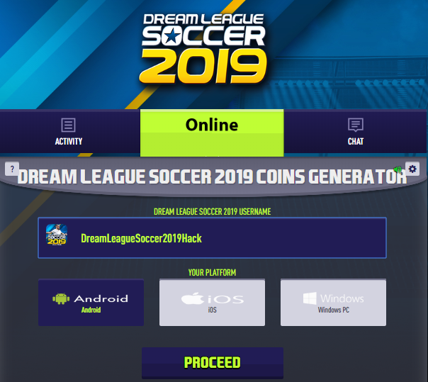 Dream League Soccer 2019 hack, Dream League Soccer 2019 hack online, Dream League Soccer 2019 hack apk, Dream League Soccer 2019 mod online, how to hack Dream League Soccer 2019 without verification, how to hack Dream League Soccer 2019 no survey, Dream League Soccer 2019 cheats codes, Dream League Soccer 2019 cheats, Dream League Soccer 2019 Mod apk, Dream League Soccer 2019 hack Coins, Dream League Soccer 2019 unlimited Coins, Dream League Soccer 2019 hack android, Dream League Soccer 2019 cheat Coins, Dream League Soccer 2019 tricks, Dream League Soccer 2019 cheat unlimited Coins, Dream League Soccer 2019 free Coins, Dream League Soccer 2019 tips, Dream League Soccer 2019 apk mod, Dream League Soccer 2019 android hack, Dream League Soccer 2019 apk cheats, mod Dream League Soccer 2019, hack Dream League Soccer 2019, cheats Dream League Soccer 2019, Dream League Soccer 2019 triche, Dream League Soccer 2019 astuce, Dream League Soccer 2019 pirater, Dream League Soccer 2019 jeu triche, Dream League Soccer 2019 truc, Dream League Soccer 2019 triche android, Dream League Soccer 2019 tricher, Dream League Soccer 2019 outil de triche, Dream League Soccer 2019 gratuit Coins, Dream League Soccer 2019 illimite Coins, Dream League Soccer 2019 astuce android, Dream League Soccer 2019 tricher jeu, Dream League Soccer 2019 telecharger triche, Dream League Soccer 2019 code de triche, Dream League Soccer 2019 hacken, Dream League Soccer 2019 beschummeln, Dream League Soccer 2019 betrugen, Dream League Soccer 2019 betrugen Coins, Dream League Soccer 2019 unbegrenzt Coins, Dream League Soccer 2019 Coins frei, Dream League Soccer 2019 hacken Coins, Dream League Soccer 2019 Coins gratuito, Dream League Soccer 2019 mod Coins, Dream League Soccer 2019 trucchi, Dream League Soccer 2019 truffare, Dream League Soccer 2019 enganar, Dream League Soccer 2019 amaxa pros misthosi, Dream League Soccer 2019 chakaro, Dream League Soccer 2019 apati, Dream League Soccer 2019 dorean Coins, Dream League Soccer 2019 hakata, Dream League Soccer 2019 huijata, Dream League Soccer 2019 vapaa Coins, Dream League Soccer 2019 gratis Coins, Dream League Soccer 2019 hacka, Dream League Soccer 2019 jukse, Dream League Soccer 2019 hakke, Dream League Soccer 2019 hakiranje, Dream League Soccer 2019 varati, Dream League Soccer 2019 podvadet, Dream League Soccer 2019 kramp, Dream League Soccer 2019 plonk listkov, Dream League Soccer 2019 hile, Dream League Soccer 2019 ateşe atacaklar, Dream League Soccer 2019 osidit, Dream League Soccer 2019 csal, Dream League Soccer 2019 csapkod, Dream League Soccer 2019 curang, Dream League Soccer 2019 snyde, Dream League Soccer 2019 klove, Dream League Soccer 2019 האק, Dream League Soccer 2019 備忘, Dream League Soccer 2019 哈克, Dream League Soccer 2019 entrar, Dream League Soccer 2019 cortar