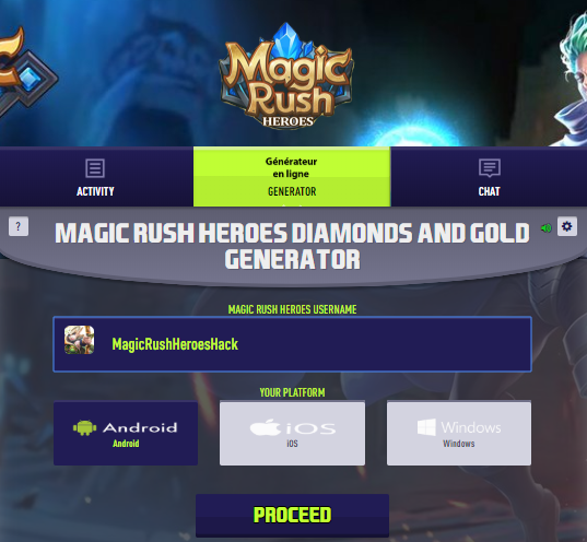 Magic Rush Heroes hack, Magic Rush Heroes hack online, Magic Rush Heroes hack apk, Magic Rush Heroes mod online, how to hack Magic Rush Heroes without verification, how to hack Magic Rush Heroes no survey, Magic Rush Heroes cheats codes, Magic Rush Heroes cheats, Magic Rush Heroes Mod apk, Magic Rush Heroes hack Diamonds and Gold, Magic Rush Heroes unlimited Diamonds and Gold, Magic Rush Heroes hack android, Magic Rush Heroes cheat Diamonds and Gold, Magic Rush Heroes tricks, Magic Rush Heroes cheat unlimited Diamonds and Gold, Magic Rush Heroes free Diamonds and Gold, Magic Rush Heroes tips, Magic Rush Heroes apk mod, Magic Rush Heroes android hack, Magic Rush Heroes apk cheats, mod Magic Rush Heroes, hack Magic Rush Heroes, cheats Magic Rush Heroes, Magic Rush Heroes triche, Magic Rush Heroes astuce, Magic Rush Heroes pirater, Magic Rush Heroes jeu triche, Magic Rush Heroes truc, Magic Rush Heroes triche android, Magic Rush Heroes tricher, Magic Rush Heroes outil de triche, Magic Rush Heroes gratuit Diamonds and Gold, Magic Rush Heroes illimite Diamonds and Gold, Magic Rush Heroes astuce android, Magic Rush Heroes tricher jeu, Magic Rush Heroes telecharger triche, Magic Rush Heroes code de triche, Magic Rush Heroes hacken, Magic Rush Heroes beschummeln, Magic Rush Heroes betrugen, Magic Rush Heroes betrugen Diamonds and Gold, Magic Rush Heroes unbegrenzt Diamonds and Gold, Magic Rush Heroes Diamonds and Gold frei, Magic Rush Heroes hacken Diamonds and Gold, Magic Rush Heroes Diamonds and Gold gratuito, Magic Rush Heroes mod Diamonds and Gold, Magic Rush Heroes trucchi, Magic Rush Heroes truffare, Magic Rush Heroes enganar, Magic Rush Heroes amaxa pros misthosi, Magic Rush Heroes chakaro, Magic Rush Heroes apati, Magic Rush Heroes dorean Diamonds and Gold, Magic Rush Heroes hakata, Magic Rush Heroes huijata, Magic Rush Heroes vapaa Diamonds and Gold, Magic Rush Heroes gratis Diamonds and Gold, Magic Rush Heroes hacka, Magic Rush Heroes jukse, Magic Rush Heroes hakke, Magic Rush Heroes hakiranje, Magic Rush Heroes varati, Magic Rush Heroes podvadet, Magic Rush Heroes kramp, Magic Rush Heroes plonk listkov, Magic Rush Heroes hile, Magic Rush Heroes ateşe atacaklar, Magic Rush Heroes osidit, Magic Rush Heroes csal, Magic Rush Heroes csapkod, Magic Rush Heroes curang, Magic Rush Heroes snyde, Magic Rush Heroes klove, Magic Rush Heroes האק, Magic Rush Heroes 備忘, Magic Rush Heroes 哈克, Magic Rush Heroes entrar, Magic Rush Heroes cortar