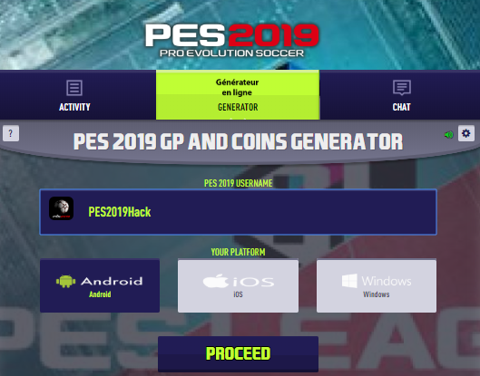PES 2019 hack, PES 2019 hack online, PES 2019 hack apk, PES 2019 mod online, how to hack PES 2019 without verification, how to hack PES 2019 no survey, PES 2019 cheats codes, PES 2019 cheats, PES 2019 Mod apk, PES 2019 hack GP and Coins, PES 2019 unlimited GP and Coins, PES 2019 hack android, PES 2019 cheat GP and Coins, PES 2019 tricks, PES 2019 cheat unlimited GP and Coins, PES 2019 free GP and Coins, PES 2019 tips, PES 2019 apk mod, PES 2019 android hack, PES 2019 apk cheats, mod PES 2019, hack PES 2019, cheats PES 2019, PES 2019 triche, PES 2019 astuce, PES 2019 pirater, PES 2019 jeu triche, PES 2019 truc, PES 2019 triche android, PES 2019 tricher, PES 2019 outil de triche, PES 2019 gratuit GP and Coins, PES 2019 illimite GP and Coins, PES 2019 astuce android, PES 2019 tricher jeu, PES 2019 telecharger triche, PES 2019 code de triche, PES 2019 hacken, PES 2019 beschummeln, PES 2019 betrugen, PES 2019 betrugen GP and Coins, PES 2019 unbegrenzt GP and Coins, PES 2019 GP and Coins frei, PES 2019 hacken GP and Coins, PES 2019 GP and Coins gratuito, PES 2019 mod GP and Coins, PES 2019 trucchi, PES 2019 truffare, PES 2019 enganar, PES 2019 amaxa pros misthosi, PES 2019 chakaro, PES 2019 apati, PES 2019 dorean GP and Coins, PES 2019 hakata, PES 2019 huijata, PES 2019 vapaa GP and Coins, PES 2019 gratis GP and Coins, PES 2019 hacka, PES 2019 jukse, PES 2019 hakke, PES 2019 hakiranje, PES 2019 varati, PES 2019 podvadet, PES 2019 kramp, PES 2019 plonk listkov, PES 2019 hile, PES 2019 ateşe atacaklar, PES 2019 osidit, PES 2019 csal, PES 2019 csapkod, PES 2019 curang, PES 2019 snyde, PES 2019 klove, PES 2019 האק, PES 2019 備忘, PES 2019 哈克, PES 2019 entrar, PES 2019 cortar