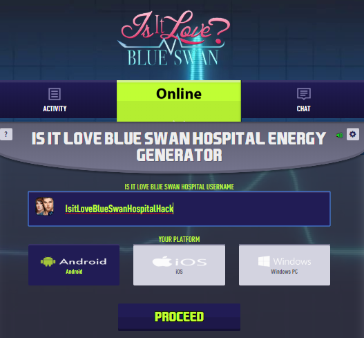 Is it Love Blue Swan Hospital hack, Is it Love Blue Swan Hospital hack online, Is it Love Blue Swan Hospital hack apk, Is it Love Blue Swan Hospital mod online, how to hack Is it Love Blue Swan Hospital without verification, how to hack Is it Love Blue Swan Hospital no survey, Is it Love Blue Swan Hospital cheats codes, Is it Love Blue Swan Hospital cheats, Is it Love Blue Swan Hospital Mod apk, Is it Love Blue Swan Hospital hack Energy, Is it Love Blue Swan Hospital unlimited Energy, Is it Love Blue Swan Hospital hack android, Is it Love Blue Swan Hospital cheat Energy, Is it Love Blue Swan Hospital tricks, Is it Love Blue Swan Hospital cheat unlimited Energy, Is it Love Blue Swan Hospital free Energy, Is it Love Blue Swan Hospital tips, Is it Love Blue Swan Hospital apk mod, Is it Love Blue Swan Hospital android hack, Is it Love Blue Swan Hospital apk cheats, mod Is it Love Blue Swan Hospital, hack Is it Love Blue Swan Hospital, cheats Is it Love Blue Swan Hospital, Is it Love Blue Swan Hospital triche, Is it Love Blue Swan Hospital astuce, Is it Love Blue Swan Hospital pirater, Is it Love Blue Swan Hospital jeu triche, Is it Love Blue Swan Hospital truc, Is it Love Blue Swan Hospital triche android, Is it Love Blue Swan Hospital tricher, Is it Love Blue Swan Hospital outil de triche, Is it Love Blue Swan Hospital gratuit Energy, Is it Love Blue Swan Hospital illimite Energy, Is it Love Blue Swan Hospital astuce android, Is it Love Blue Swan Hospital tricher jeu, Is it Love Blue Swan Hospital telecharger triche, Is it Love Blue Swan Hospital code de triche, Is it Love Blue Swan Hospital hacken, Is it Love Blue Swan Hospital beschummeln, Is it Love Blue Swan Hospital betrugen, Is it Love Blue Swan Hospital betrugen Energy, Is it Love Blue Swan Hospital unbegrenzt Energy, Is it Love Blue Swan Hospital Energy frei, Is it Love Blue Swan Hospital hacken Energy, Is it Love Blue Swan Hospital Energy gratuito, Is it Love Blue Swan Hospital mod Energy, Is it Love Blue Swan Hospital trucchi, Is it Love Blue Swan Hospital truffare, Is it Love Blue Swan Hospital enganar, Is it Love Blue Swan Hospital amaxa pros misthosi, Is it Love Blue Swan Hospital chakaro, Is it Love Blue Swan Hospital apati, Is it Love Blue Swan Hospital dorean Energy, Is it Love Blue Swan Hospital hakata, Is it Love Blue Swan Hospital huijata, Is it Love Blue Swan Hospital vapaa Energy, Is it Love Blue Swan Hospital gratis Energy, Is it Love Blue Swan Hospital hacka, Is it Love Blue Swan Hospital jukse, Is it Love Blue Swan Hospital hakke, Is it Love Blue Swan Hospital hakiranje, Is it Love Blue Swan Hospital varati, Is it Love Blue Swan Hospital podvadet, Is it Love Blue Swan Hospital kramp, Is it Love Blue Swan Hospital plonk listkov, Is it Love Blue Swan Hospital hile, Is it Love Blue Swan Hospital ateşe atacaklar, Is it Love Blue Swan Hospital osidit, Is it Love Blue Swan Hospital csal, Is it Love Blue Swan Hospital csapkod, Is it Love Blue Swan Hospital curang, Is it Love Blue Swan Hospital snyde, Is it Love Blue Swan Hospital klove, Is it Love Blue Swan Hospital האק, Is it Love Blue Swan Hospital 備忘, Is it Love Blue Swan Hospital 哈克, Is it Love Blue Swan Hospital entrar, Is it Love Blue Swan Hospital cortar